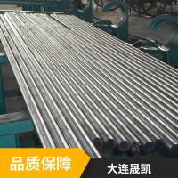 东莞现货 SKH51高速钢 汽车用热处理工具钢 厂家销售