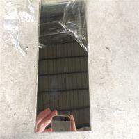 硬度较好不锈钢304,不锈钢304工业流体管工艺,不锈钢板材