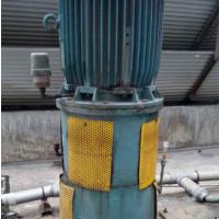 Easylube RFID水泥设备轴承用单点自动注油器