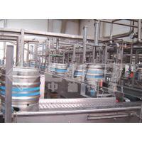 CGET-啤酒包装系统