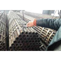山东20g高压锅炉管|20g高压锅炉管制造商
