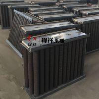 工业翅片管散热器生产厂家