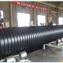安阳2200钢带波纹管生产厂家