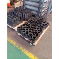 工厂直销小松原厂配件 连杆 工字架 马拉头 马鞍子 引导轮支架