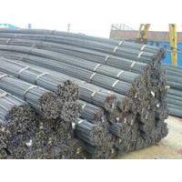 昆钢14三级螺纹钢 昆明钢筋价格 产地云南 材质HRB400E