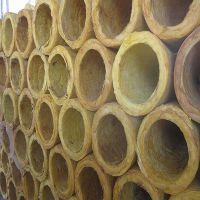 河北厂家大量提供岩棉管