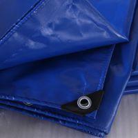 高强刀刮布 抗老化防油布布汽车防雨布货车苫布定制篷布