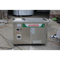 供应北京电磁铁板烧设备价格,电磁铁板烧设备