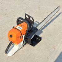 正达ZD-WS-50汽油挖树机直销 质优价廉挖树机