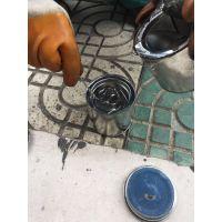 广东铁氟龙胶带高温胶水 260耐温有机硅胶粘剂 PFTE专用胶水