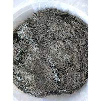 沥青混凝土用短切玄武岩纤维,玄武岩纤维短切纱