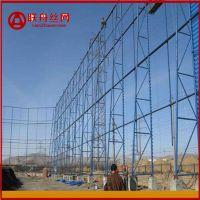 东莞市砂石场金属防风墙,砂石场金属防风墙质优价廉