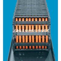 上海格采特种线缆有限公司TRVV高柔性拖链电缆GCKABEL耐弯曲屏蔽电缆机械手电缆