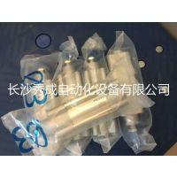 FESTO標準氣缸DSBC-32-125-PPVA-N3