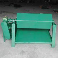 不锈钢金属圆管除锈机 亿鼎生产滚桶抛光机型号