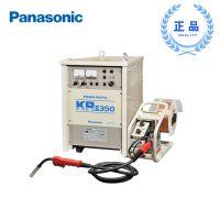 松下气保焊机YD-350KR 上海松下二保焊机