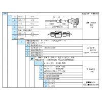 无锡昆仑海岸JWB/24防爆温度传感器螺纹式一体化温度变送器4-20mA、0-5V或RS485信号