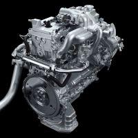 进口发动机 纯正进口,OEM供货,日产发动机 久保田 三菱