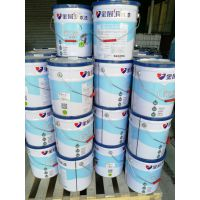 家装环保内墙水漆优质水性漆厂家供应十大水漆品牌招商