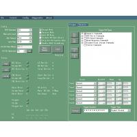 MIPI协议分析仪 MIPI D-PHY CSI-2和DSI协议分析仪 MiPi分析仪 mipi协议