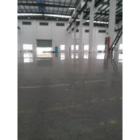 西林县耐磨地面起灰处理+西林县金刚砂制作+金刚砂硬化地坪