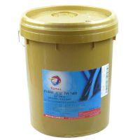 厂家供应道达尔复合磺酸钙基高温耐水极压润滑脂 (TOTAL CERAN PM)