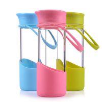 东莞源头厂家专业生产【广告玻璃杯子】免费设计LOGO、免费寄样