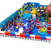石家庄市桥西区米奇妙玩具经销处