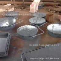 柏润 不锈钢直通 垂直吊盖人孔 罐顶罐壁人孔