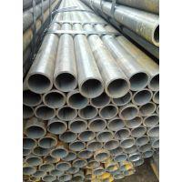 山东聊城生产45#精轧小口径无缝管&加芯棒冷拔无缝管&可定做非标钢管厂家