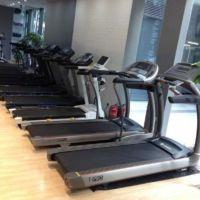 供应二手乔山商用跑步机,成套乔山832T商用跑步机