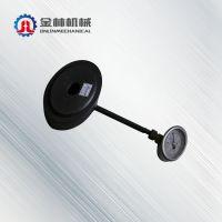 金林机械厂家直销矿用设备MYJ-18锚杆液压测力计