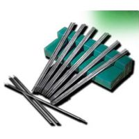 D577耐磨焊条 型号:EDCrMn-C-15 阀门 堆焊 焊条