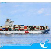 上海到悉尼的海运航线 成都海运家具到布里斯班墨尔本悉尼贵吗?