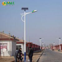 晋江市太阳能路灯《全套参数》