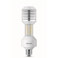 飞利浦LED路灯光源 35W瓦LED钠灯