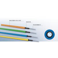东丽芯1.0mm*2芯,外径2.2*6.0mm塑料光纤双芯那发科光纤线