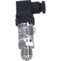 BAUMULLER 调压调速控制装置 BM1412-01-00-01,
