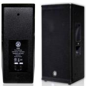 单15全频主音箱、单12全频主音箱13641016845