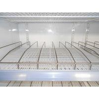 Midea/美的厂家供应定做冷库/冷藏库/冷冻库 /蔬菜保鲜库设备/组合式冷库