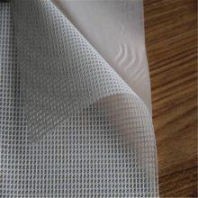 耐碱网格布规范 网格布用途 防水布价格