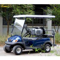 廣東卓越四座高爾夫球車A1S2+2,廠家直銷,售后有保障!