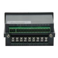 安科瑞电动机保护器ARD2L-800起动超时,过载堵转单片机技术直销通讯口485