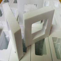 EVA内托 各种形状 白色 黑色 EVA内托 规格齐全 欢迎订购