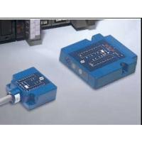 厂家直销日本东洋光电传感器SOT-CP803H传感器