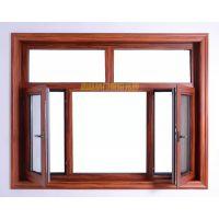 洛阳断桥铝隔热中空玻璃隔音窗,钢结构楼梯复式玻璃地台阳光房顶面安装