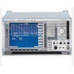 罗德与施瓦茨 FSP40 频谱分析仪二手回收