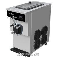 东贝BDB7117台式冰淇淋机
