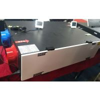 低噪声家用新风换气机选择山东中信空调 18605344595