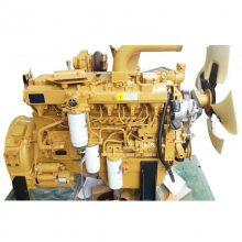 柳工856铲车发动机总成辽宁厂家 变速箱维修不当对铲斗造成的故障